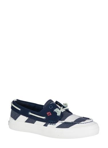 Sperry Loafer Ayakkabı Lacivert